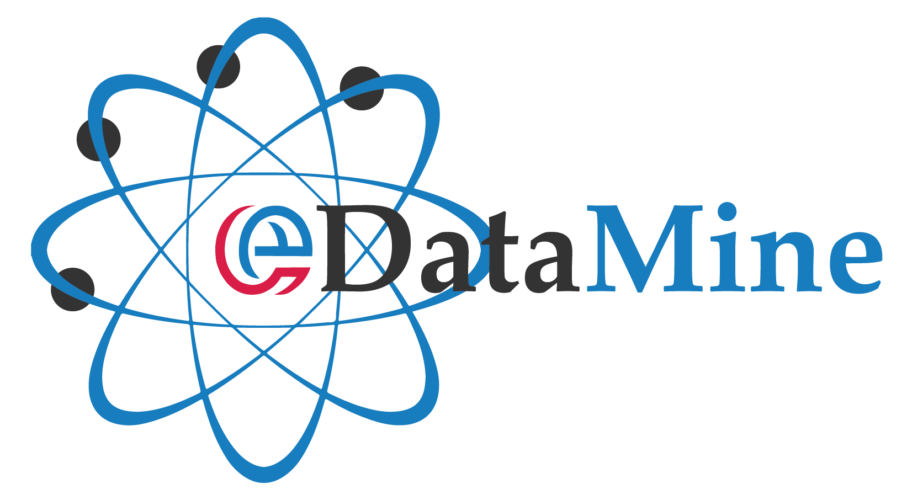 edatamine_logo