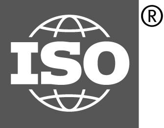 ISO eDataMine